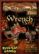 The Red Dragon Inn : Allies - Wrench